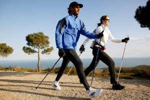 NordicWalking3