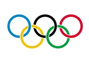olympic-logo4