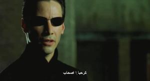 subtitles_mkv