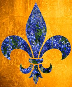 FleurdelysBluebonnet